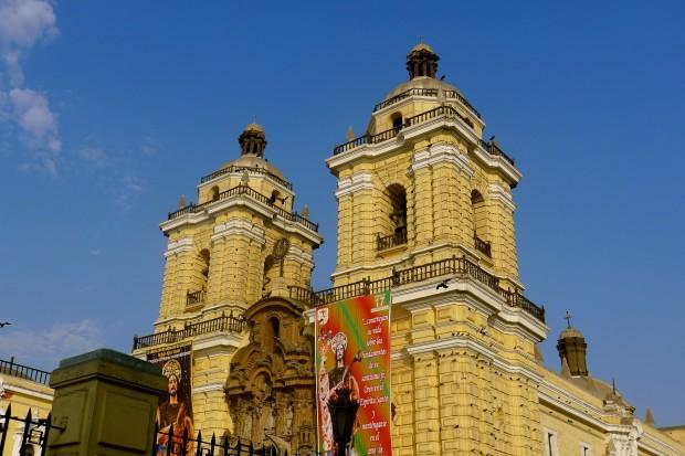 Lima 33