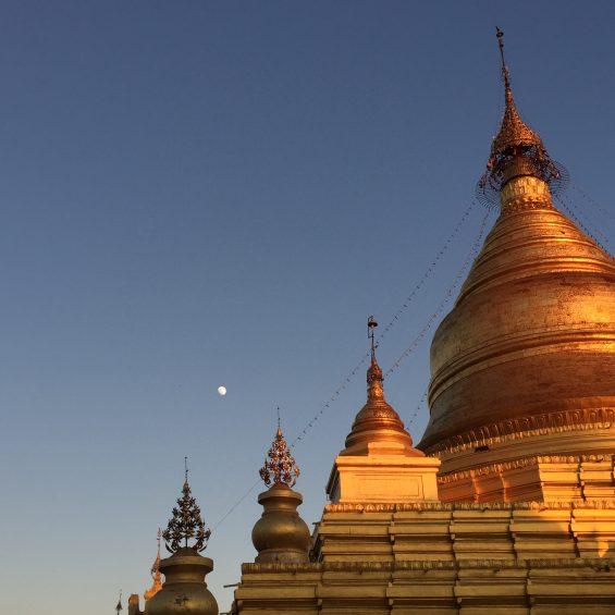 Mandalay_Myanmar_01