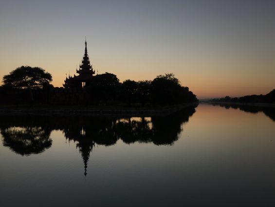 Mandalay_Myanmar_04